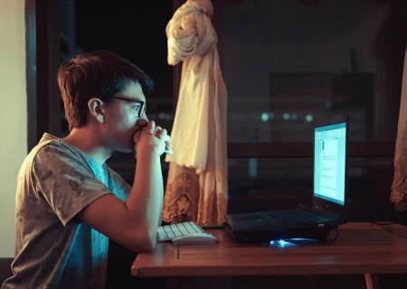 Innovazione digitale: il futuro è in mano alle nuove generazioni