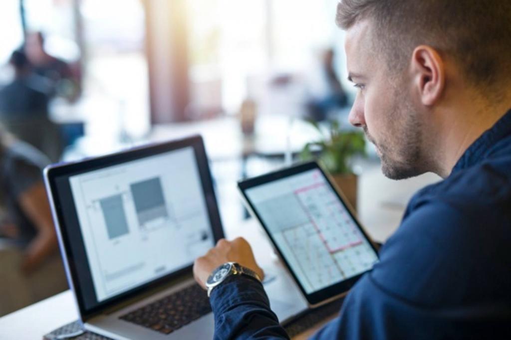 Innovazione digitale nelle aziende
