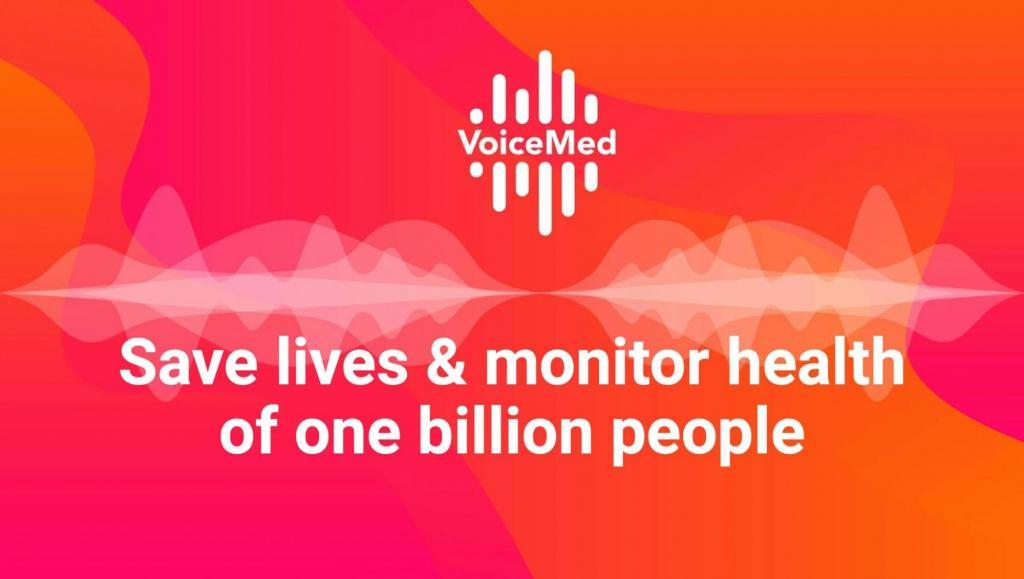 startup a impatto sociale nella medicina