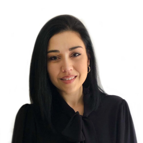 Valentina Andriulo
