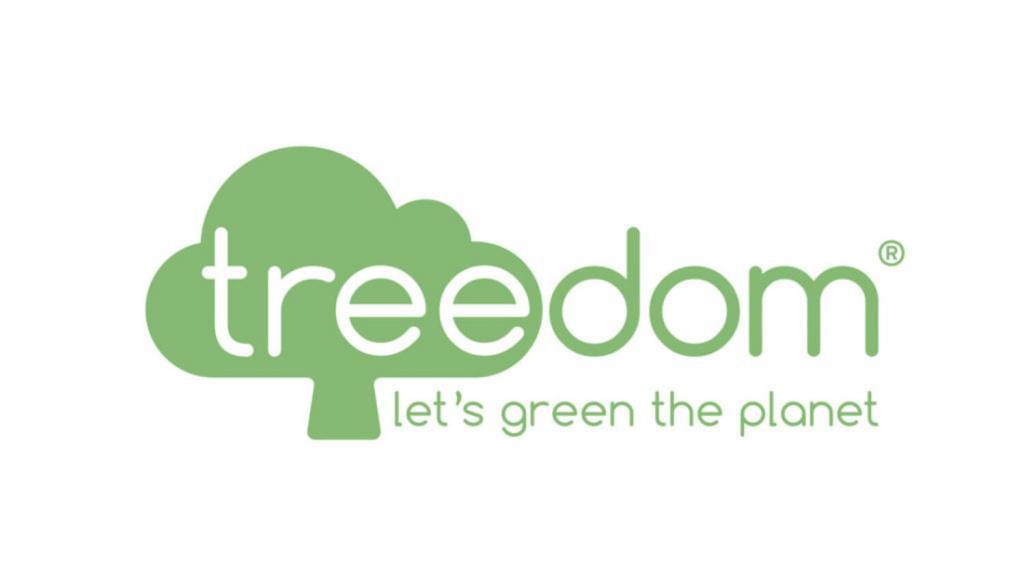 startup green