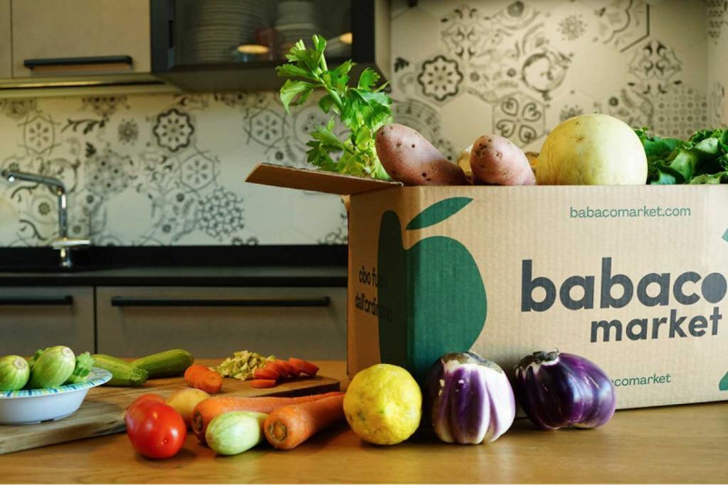 startup green in Italia sostenibile
