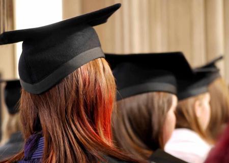 Alternative all'università: cosa posso fare?