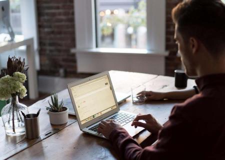 Lavorare nel Digital Marketing: come iniziare