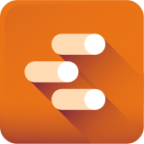 icona Data Studio