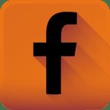 icona Facebook Ads Advanced