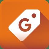 icona Google Ads Shopping