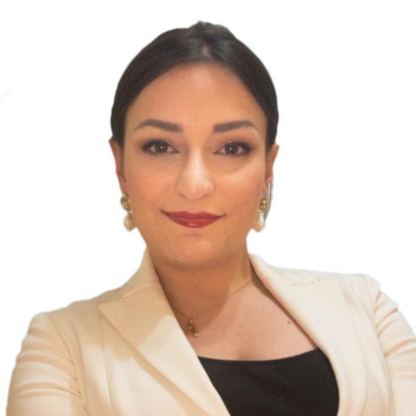 Ilaria Vino