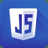 icona JavaScript Basics