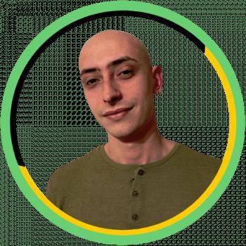 Kevin Leonardo Shallvari
