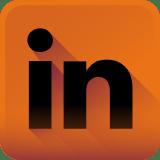 icona LinkedIn per le Aziende