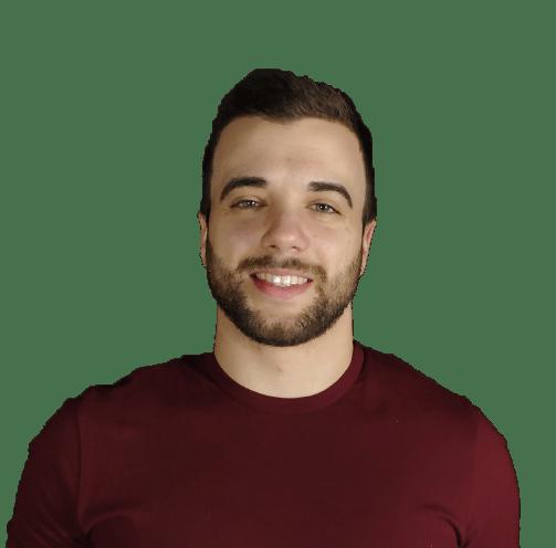 Luca Raniero