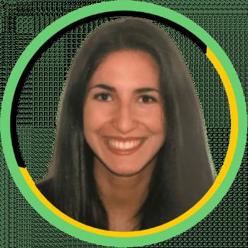 Sara Baldonni