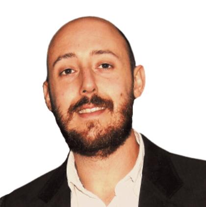 Edoardo Lipari