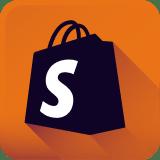 icona Shopify Advanced