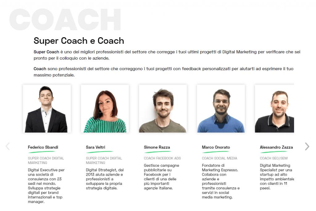 coach start2impact