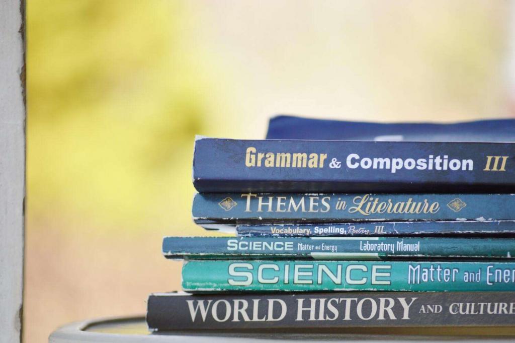 come imparare l'inglese nel 2021