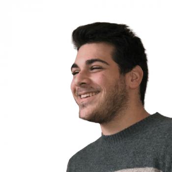 Luca Argentieri