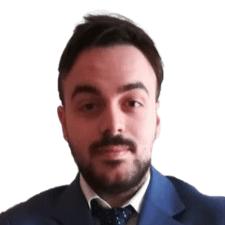 Matteo Brandolino