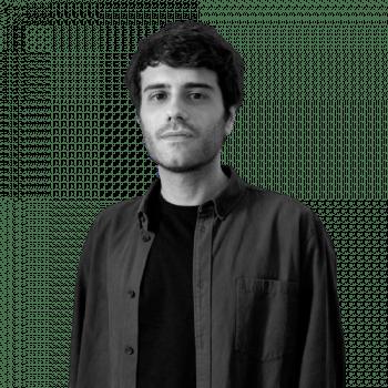 Danilo De Riso