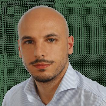 Alessandro Marici