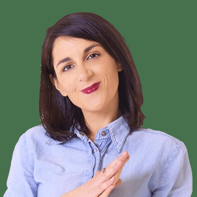 Maria Luisa D'Urso